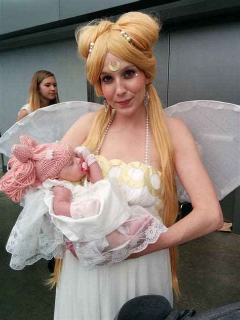 8chan mom 17 best images about sailor moon on pinterest sailor