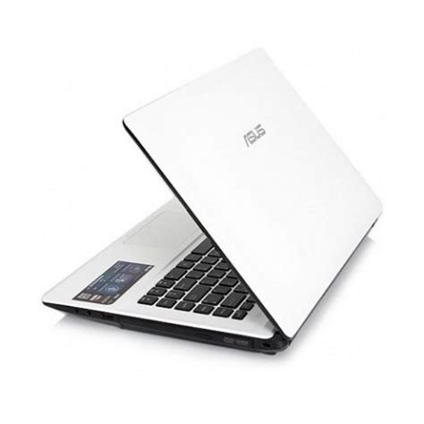 Laptop Asus X453ma Agustus http www i smartlife notebook asus fighting mainstream x453ma wx185d notebook asus