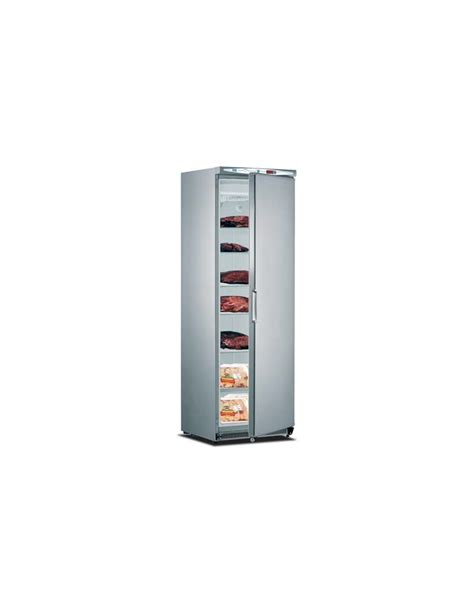armadi frigoriferi armadio frigorifero lt 380 inox temperatura 2 176 10 176 c