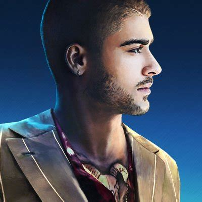 download zayn dusk till dawn ft sia mp3 planetlagu zayn dusk till dawn ft sia instrumental instrumentalfx
