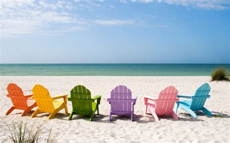 Good Shoes For Kitchen Workers #4: Beach-chairs.jpg