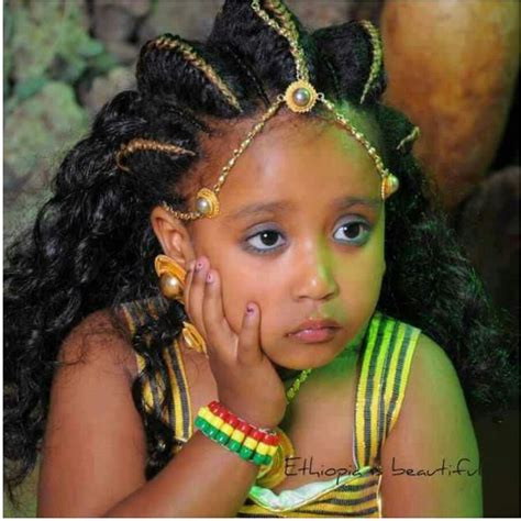 kiar hairstyle pictures 114 best images about ethiopia on pinterest
