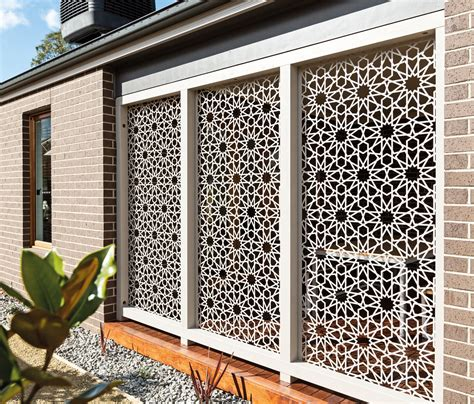 decorative outdoor screens decorative outdoor screen panels decorative free engine