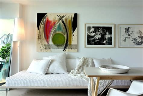 artwork for room tips for displaying and hanging wall