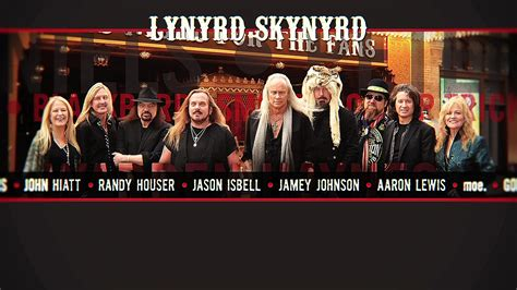 one more for the fans torrent lynyrd skynyrd one more for the fans