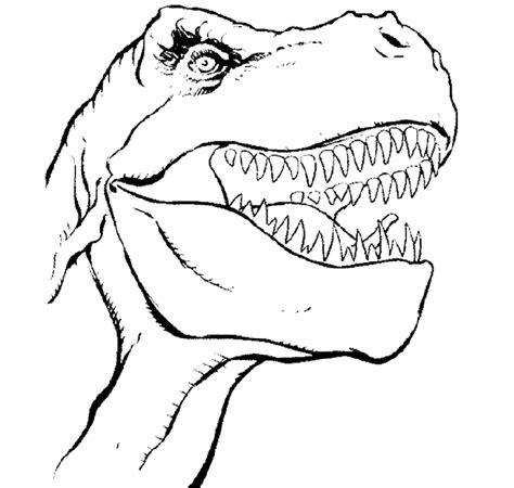 imagenes para colorear de xv años dibujos de dinosaurios fotos e im 225 genes de dibujos animados