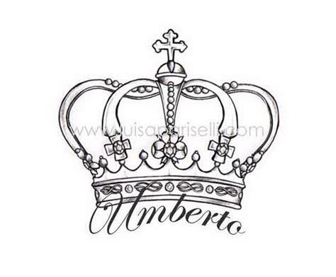 best crown tattoo designs crown best las vegas shops flash designs 5422019