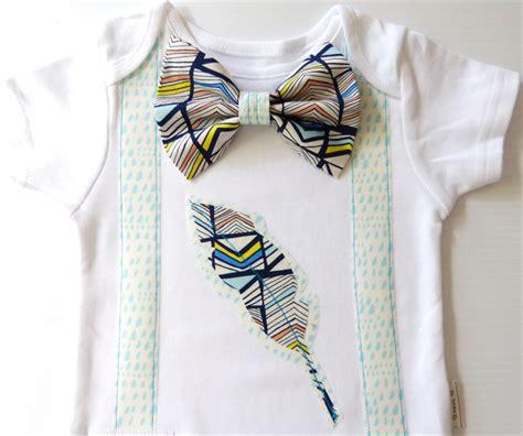 tribal pattern onesie onesie tie pattern images