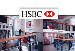 hsbc bank plc hsbc bank plc yeovil somerset yeovil town
