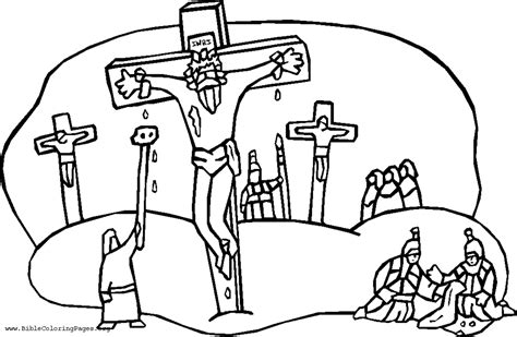 coloring pages jesus you coloring now 187 archive 187 jesus coloring pages
