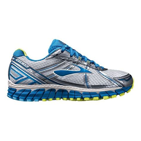 custom fit athletic shoes womens custom fit running shoes road runner sports