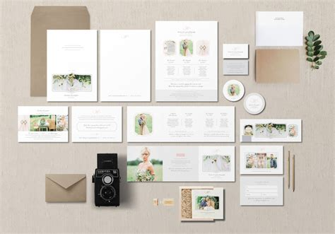 Shop Squarespace Templates For Sale