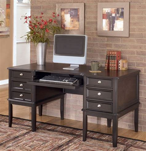 american furniture warehouse office desks american furniture warehouse virtual store h371 27