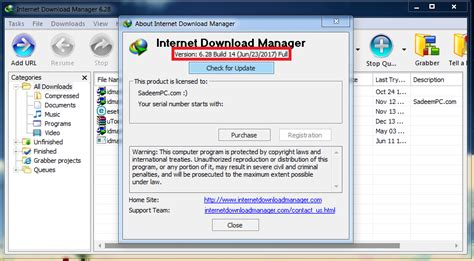 idm free download full version with key for windows xp cnet idm 6 28 build 14 crack free download serial key