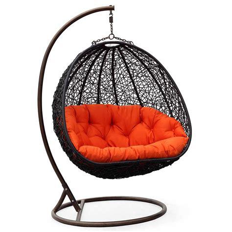 net swings outdoor iron swing outdoor net swing outdoor reclining