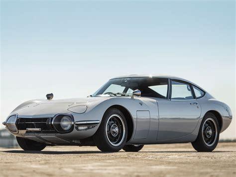 classic toyota cars 100 classic toyota toyota publica 800 classic