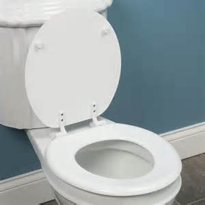 bathroom toilet seats round standard wooden toilet seat white bathroom