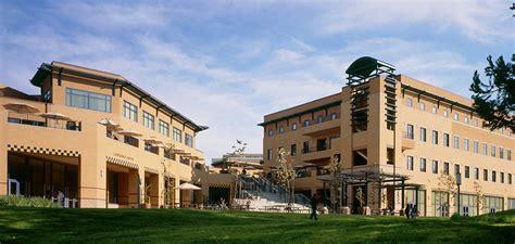 Cost Of Uc Irvine Mba by Best Geriatric Nursing Degree Programs In U S