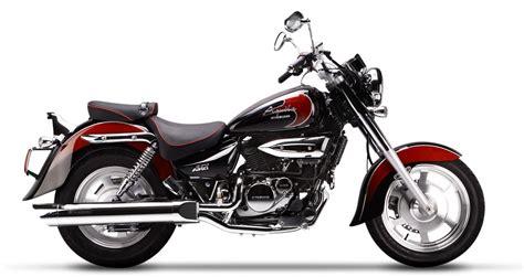 125er Motorrad Gewicht by Hyosung Gv 125 Bilder Und Technische Daten