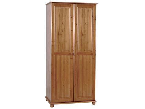 pine bedroom dresser pine bedroom furniture chests wardrobes dressers