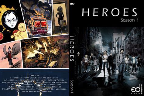 Heroes Of The Battlenet Backup Dvd heroes dvd cover by emredural on deviantart