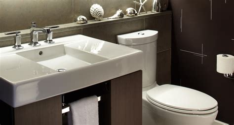 kohler bathrooms designs home ideas from kohler auto design tech