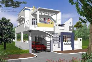 virtual home design design a virtual house free house design
