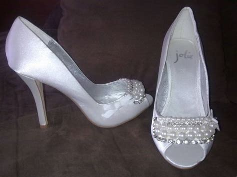 bridal flat shoes australia bridal shoes low heel 2014 uk wedges flats designer photos