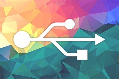 il vero significato del simbolo pace e amore consapevole di significato del simbolo x ecco il mitologico significato
