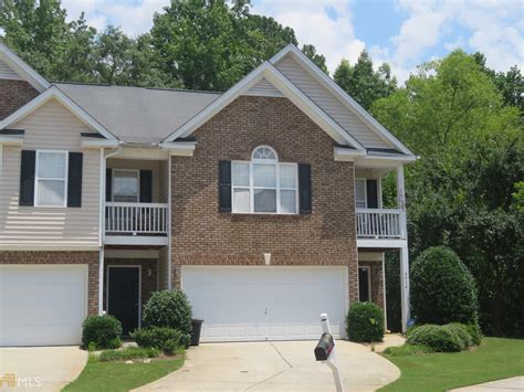 Houses For Rent In Decatur Ga by Park Place Decatur Homes For Rent Byowner