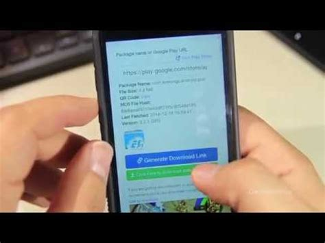 Play Store Without Root Phone How To Install Play Store Without Root