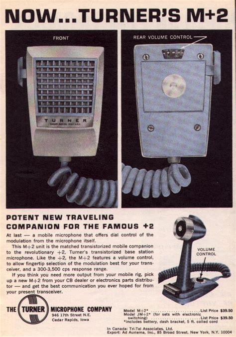 Travel Charger Motorola Jadul E1000 Vintage Li Ion Brand New J11211151 radio radios and on