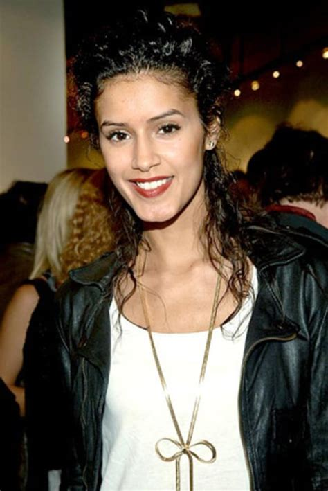 More On Jaslene Gonzalezs Abusive Past by Jaslene Gonzalez Who Survived Abuse Us Weekly