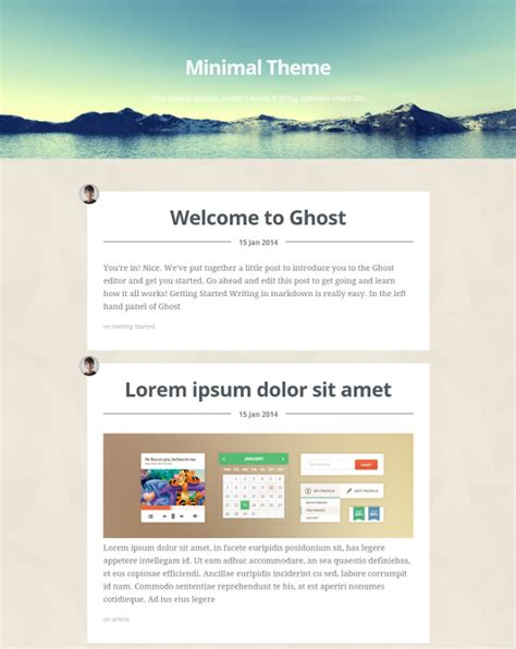 templates for blog website html 5 blog website templates themes free premium