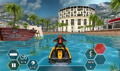 pt boat games free online chionship jet ski 2013 para android baixar gr 225 tis o