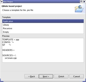 qt programming eclipse download eclipse plugin for qt linux 1 0 3