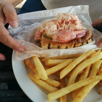 house of meats ta fl belle isle seafood 257 photos 286 reviews seafood one main st winthrop ma
