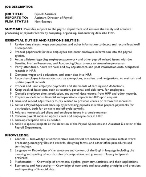description of a deli clerk front office resume sles resume buzz words for teachers