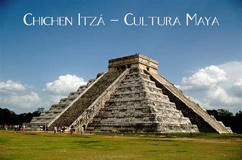 imagenes culturas mayas unidad 3 civilizaciones americanas