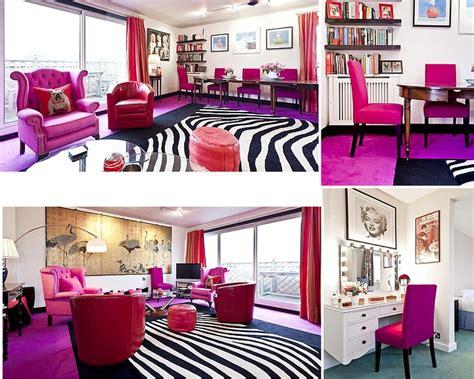 pink zebra home decor 209 best all things zebra images on pinterest zebra