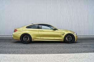 hamann wheels for the m4 and 4 series bmw 4 series forums