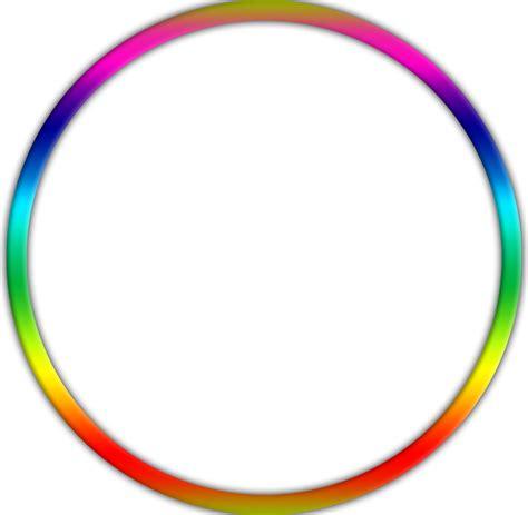 imagenes png circulos tudo para seu photoscape circulos em png
