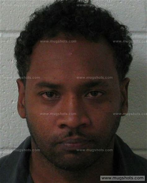 Newton County Ga Arrest Records Raphael Sicheron Mugshot Raphael Sicheron Arrest Newton County Ga