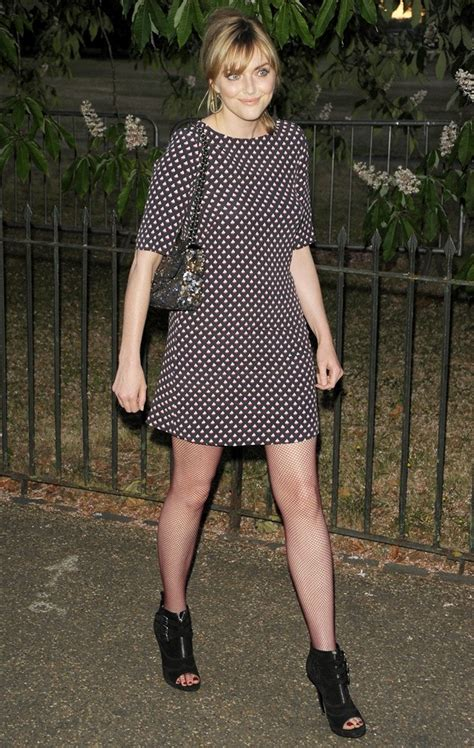 sophie dahl sophie dahl picture 16 serpentine gallery summer party