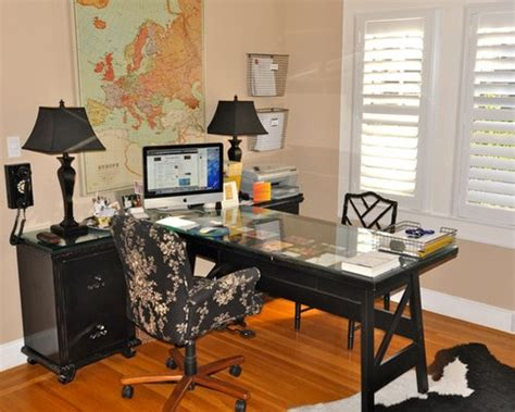 modern executive office furniture houzz