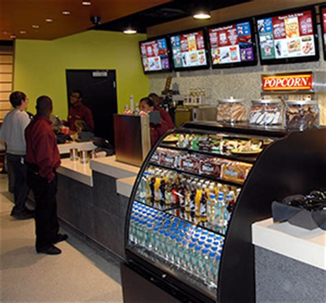 Regal Concessions Gift Card Balance - about harbor east landmark theatres