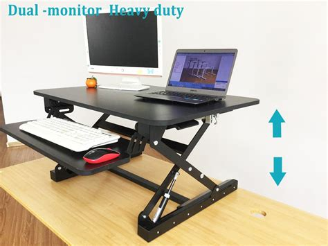 stand up desk price buy stand up desk 28 images buy low price comfortable