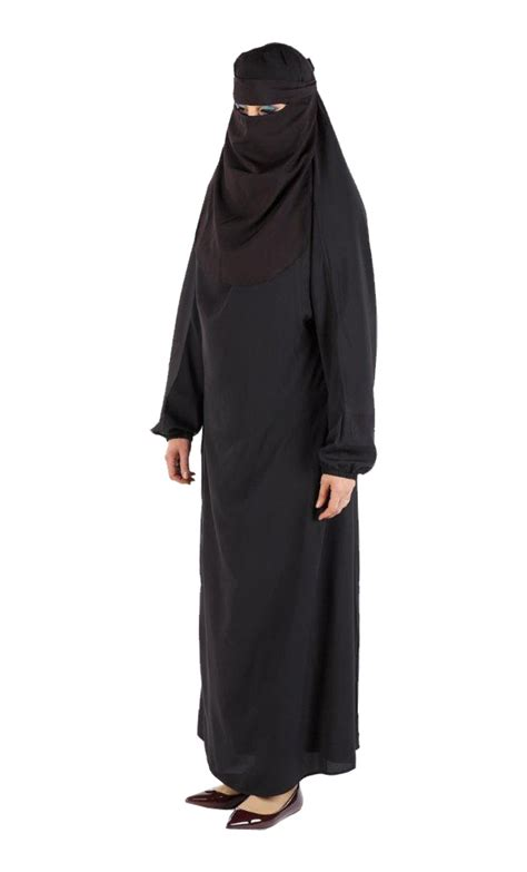 Niqab Sofia burqa and niqab car interior design