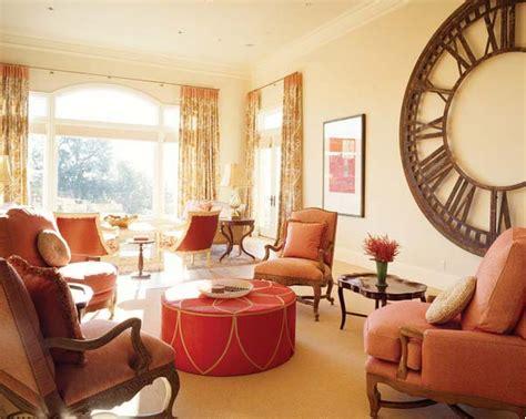 12 color combinations for beautiful designs interior