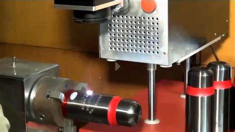 laser heat induction gun induction heater laser 28 images autotek australia 187 t hotbox laser flameless heat